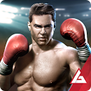 Real Boxing MOD APK 2.4.0 (MONEY+VIP)