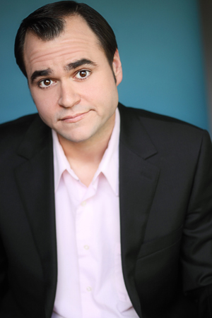 Michael Cornacchia