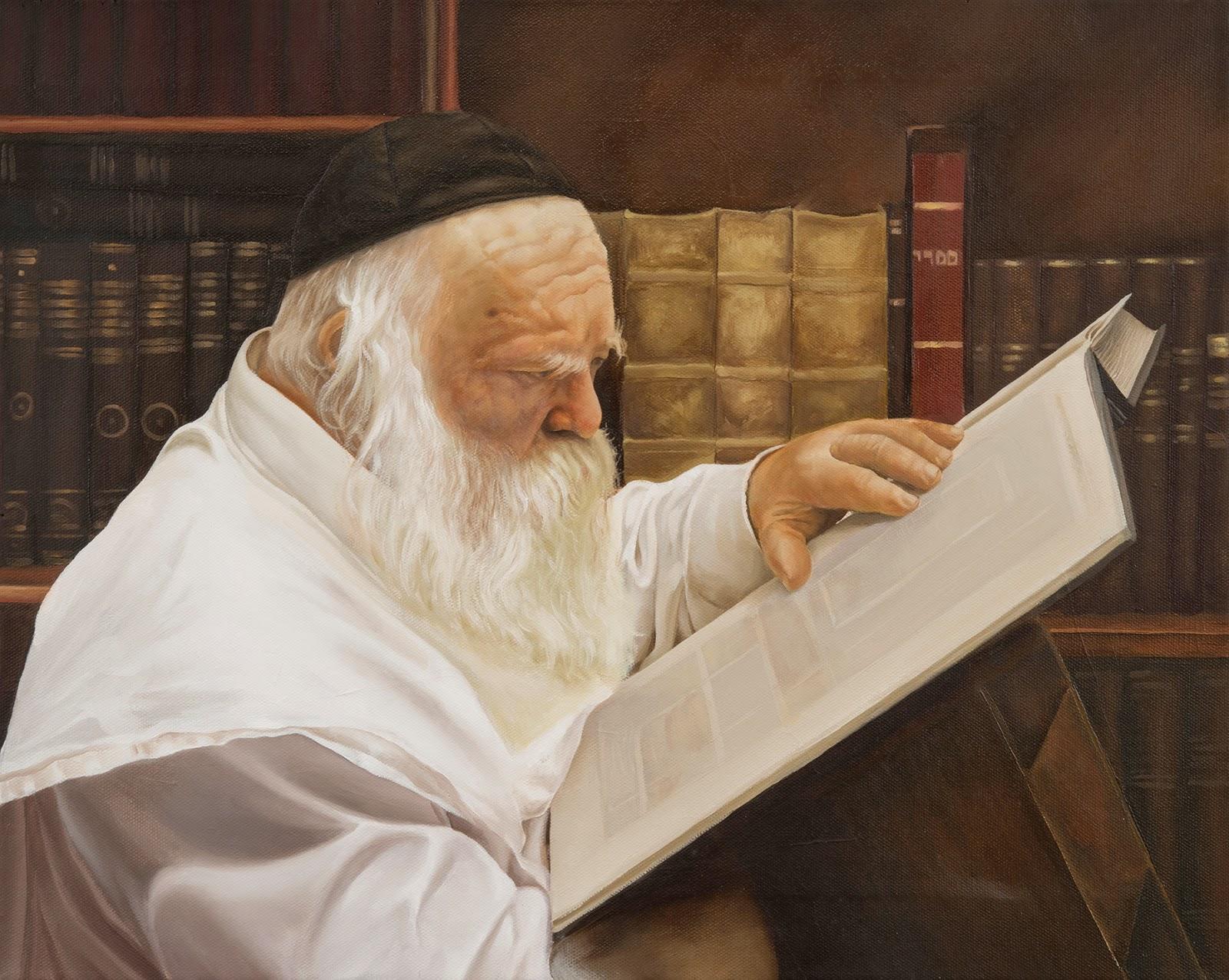 rencontre homme juif