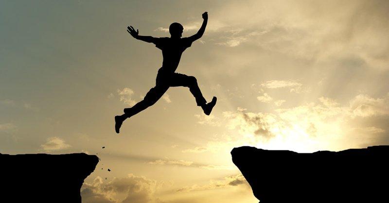Comment surmonter la peur de l'échec ?