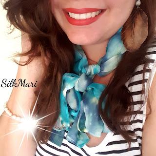 http://silkbymarina.blogspot.com/