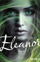 https://www.amazon.de/Eleanor-Roman-Jason-Gurley/dp/3453317378