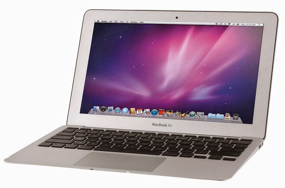 Download windows 7 drivers for macbook air without bootcamp.
