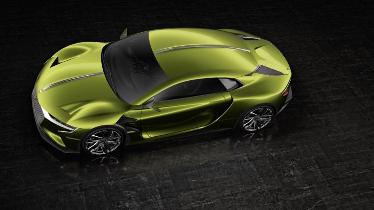 ds e tense concept 004 1 Δες ό,τι παίζεται στην Έκθεση Αυτοκινήτου της Γενεύης! zblog, αυτοκίνητα, Έκθεση Γενεύης, μοντέλα