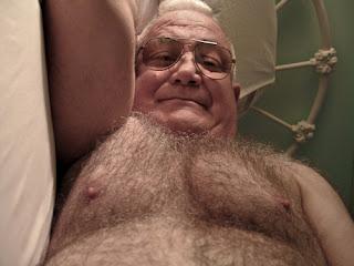 gay grandpa 1 2 3