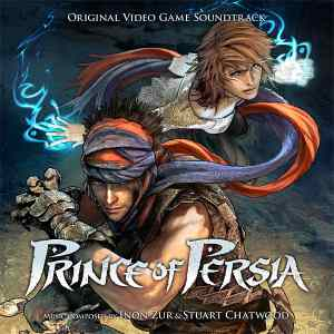 download prince of persia 2008 pc game full version free