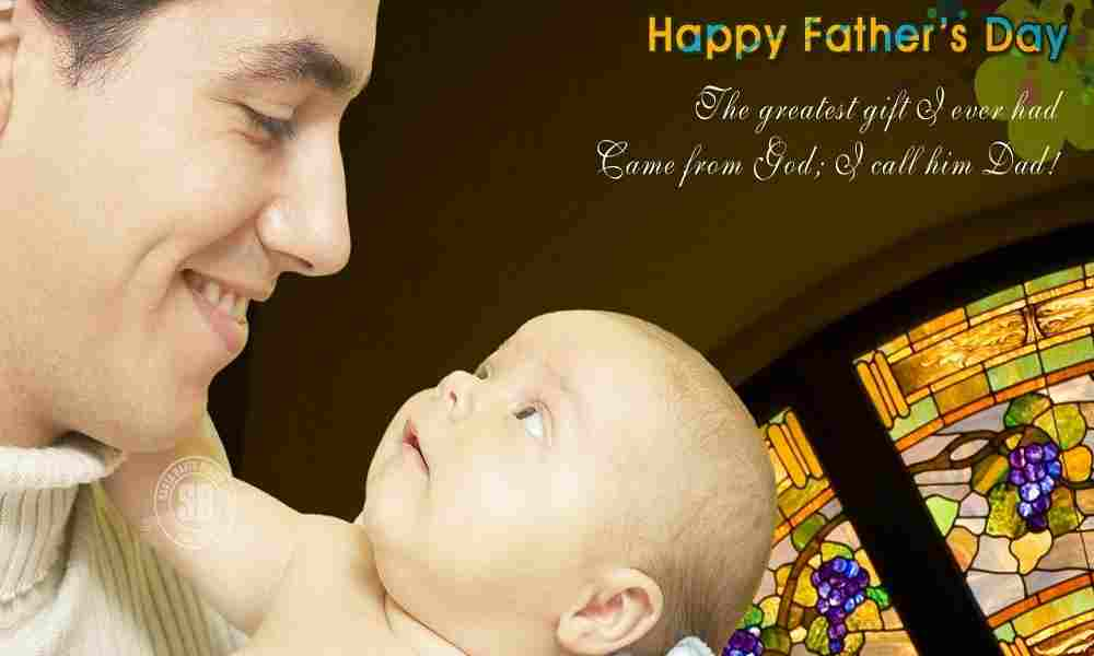 Happy-Fathers-Day-2016-Quotes
