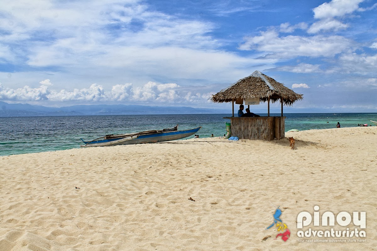 TOP PICKS: 12 THINGS TO DO IN SOUTH CEBU (Tourist Spots