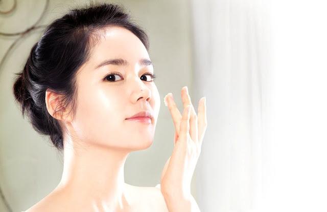 wanita korea