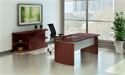 Cyber Monday Office Furniture Sale 2015