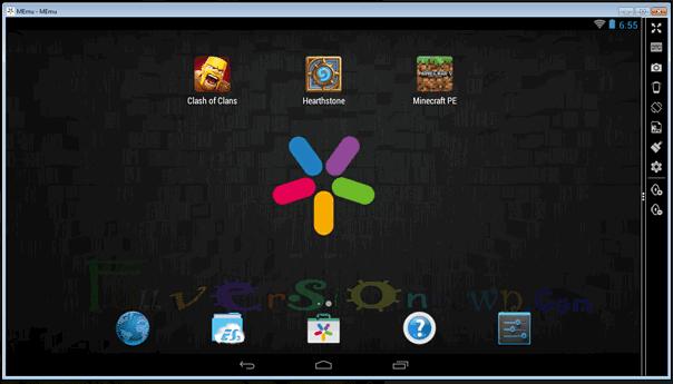 MEmu Android Emulator Latest Version