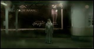 El misterio del príncipe (2009)