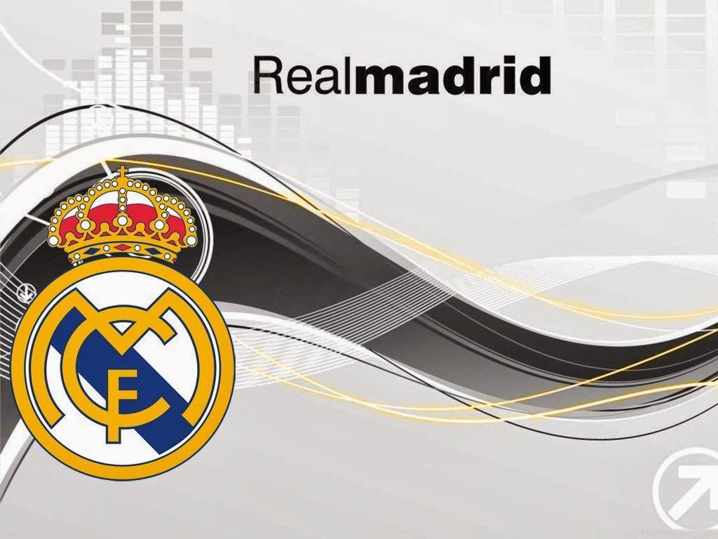 Most Inspiring Wallpaper Logo Real Madrid - b7gckbi  Perfect Image Reference_297235.jpg