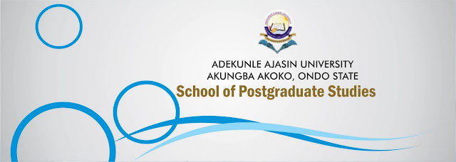 AAUA Pre-Degree Entrance Exam Dates for 2015/2016