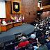 Alumnos de la UNAM vivirán intercambio académico en universidades de 29 países