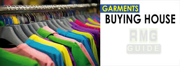 Bangladesh Top Buying House - RMG GUIDE :: A Garments