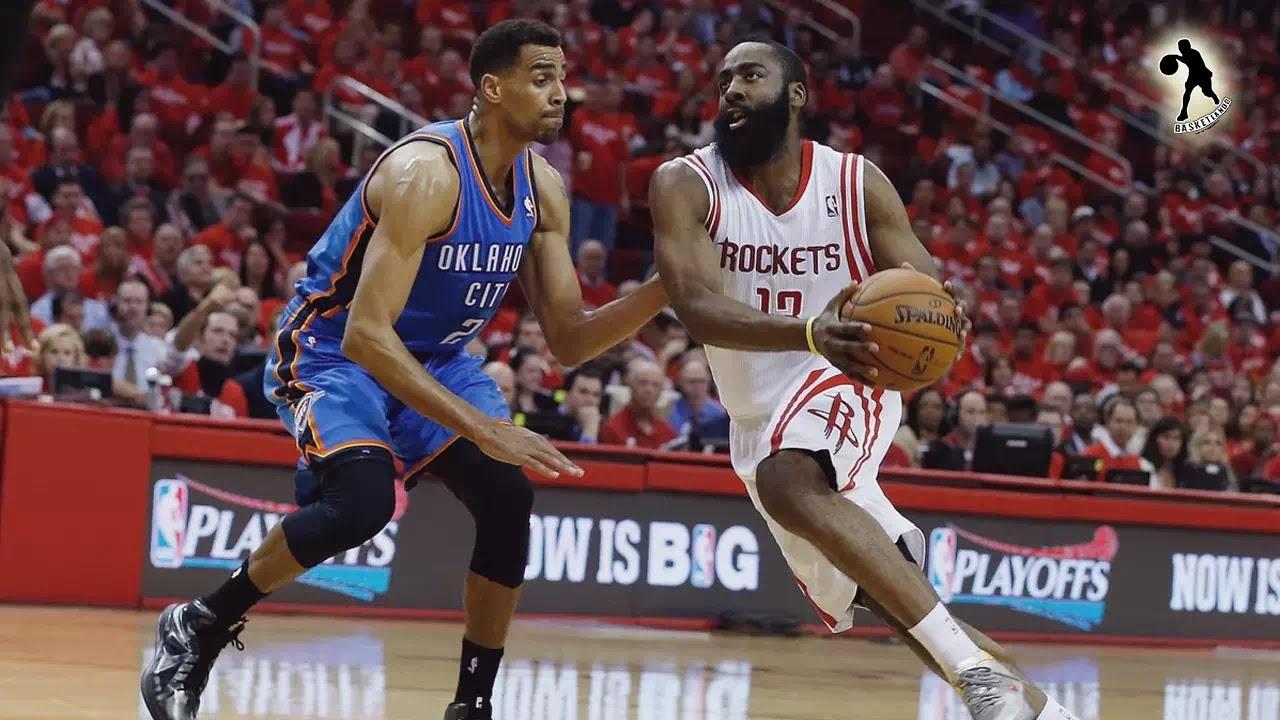 el paso cero en el basquetbol - regla de baloncesto
