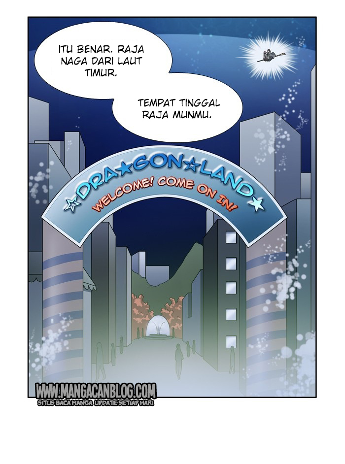 Dilarang COPAS - situs resmi www.mangacanblog.com - Komik the gamer 170 - chapter 170 171 Indonesia the gamer 170 - chapter 170 Terbaru 13|Baca Manga Komik Indonesia|Mangacan