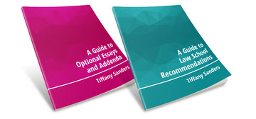 Lsat blog nyc lsat tutor logic games logical reasoning the first is a guide to optional essays and addenda 22 pages my favorite section is the one titled which statements are optional and why malvernweather Images