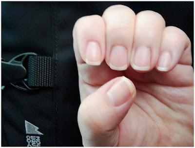Puritan Pride Ultra Biotin 7500 mcg  Suplemen Kesehatan Untuk Penumbuh Rambut & Kuku - 100 kapsul