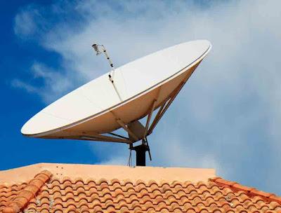 Frekwensi Channel IPM Terbaru Ada di Satelit Thaicom 5