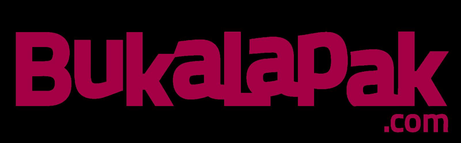 Image Result For Bukalapak