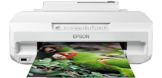 Impresoras de 5 y 6 cartuchos