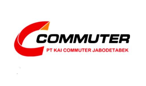 Lowongan Kerja PT Kereta Api Indonesia Commuter, Lowongan kerja SMK Tahun 2017