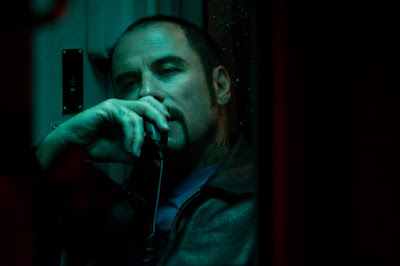 Sinopsis Film The Taking of Pelham 123 (2009)