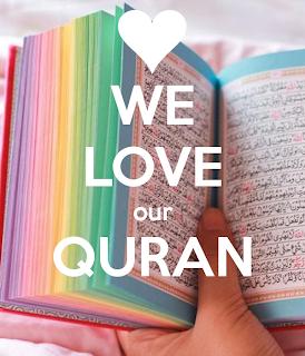 http://2.bp.blogspot.com/-QjznBj2zNWw/U8c5C18YKxI/AAAAAAAAATg/JxHupWtS6ys/s1600/we-love-our-quran-.png