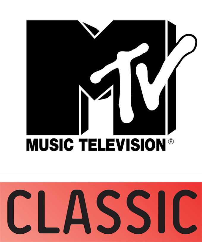 MTV Classic - Astra Frequency