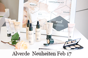http://www.fioswelt.de/2017/02/alverde-event-theken-update.html