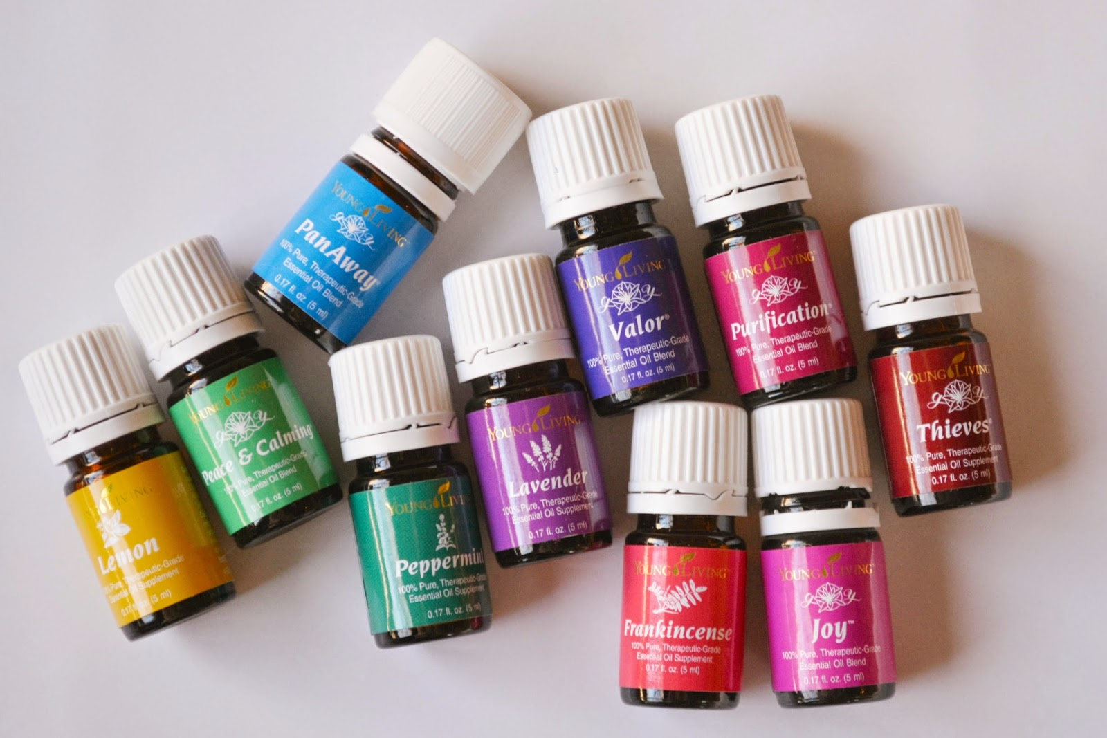 https://www.youngliving.com/signup/?sponsorid=2356560&enrollerid=2356560