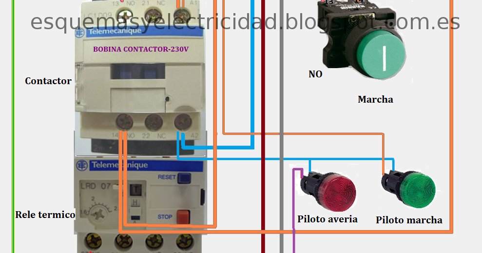 in wall timer wiring diagram staircase timer wiring diagram