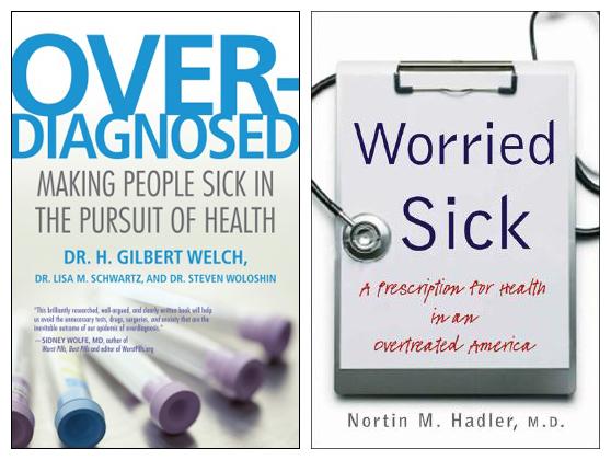 worried hurt e-book review
