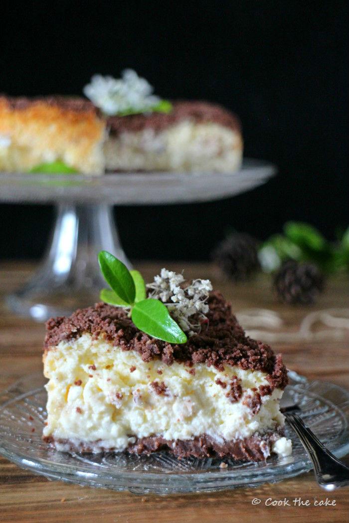 peat-cake, cheesecake-de-estonia, turbakook, pastel-de-turba