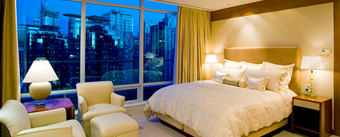 Hotel espagne pas cher comparateur d 39 hotel espagne buzz for Hotel comparateur de prix