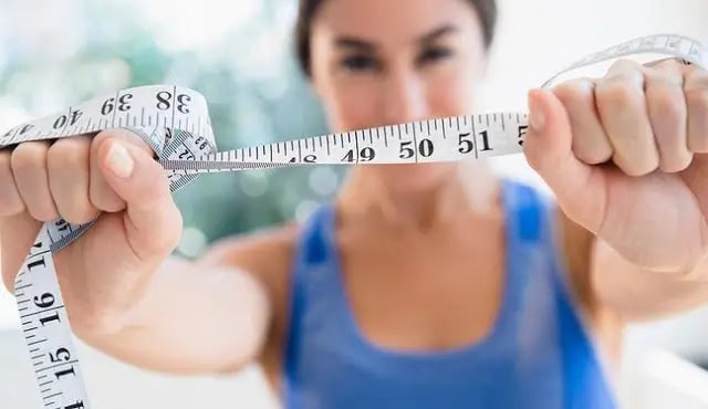 6 Quick And Easy Ways To Lose Fat Fast Without Dieting