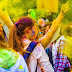 Best 100* Happy Holi Status Messages 2019 For Whatsapp, Facebook With Pictures