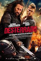 descargar JDesterrado Pelicula Completa DVD HD [MEGA] [LATINO] gratis, Desterrado Pelicula Completa DVD HD [MEGA] [LATINO] online