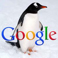 Dampak Algoritma Google Pinguin Membuat Visitor Turun