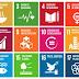 REDUÇÃO POPULACIONAL: Mercosul reafirma compromisso do bloco com a Agenda 2030 da ONU