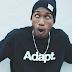 """Hopsin retorna com a inédita """"The Purge"""""""