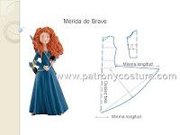 http://www.patronycostura.com/2017/01/merida-de-brave-disfraztema-200.html