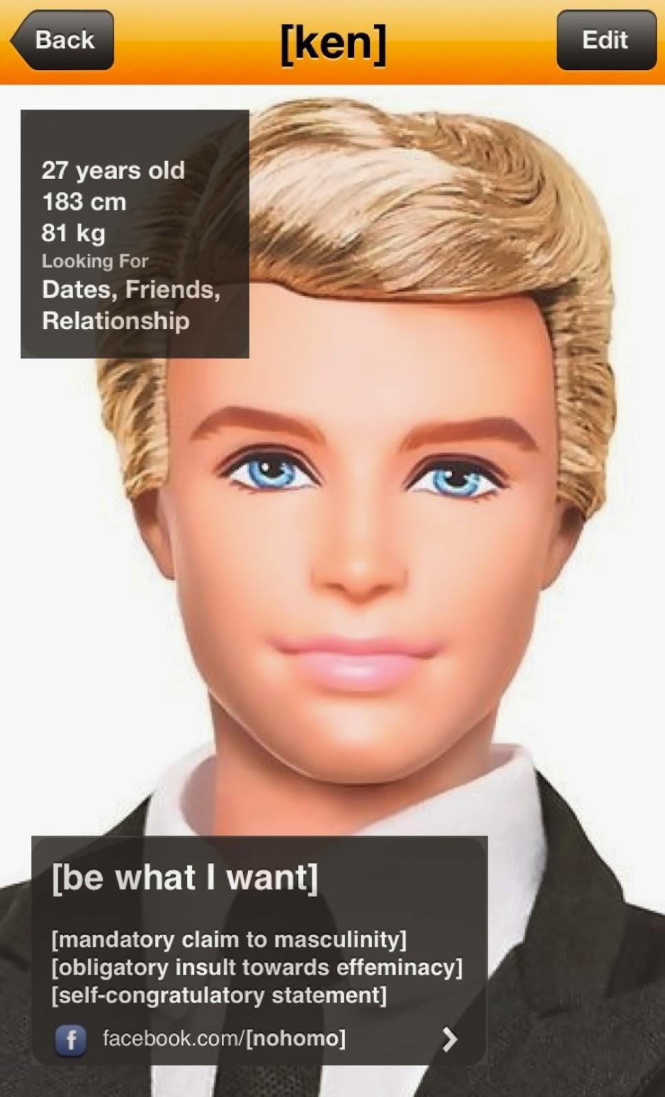 Our Teen Catholic Guys Profiles 54