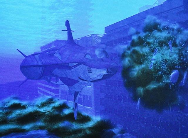 http://2.bp.blogspot.com/-QkAHkVXfCTU/Vh-0ZpG9lNI/AAAAAAAAvoI/WSauP7zdwlc/s1600/blue%2Bsubmarine%2Bno6%2Bblues63.JPG