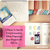 5 Places To Search For Information When Preparing Your Projects Or Articles
