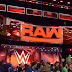 WWE Monday night Raw 5th November 2018 results/highlights.