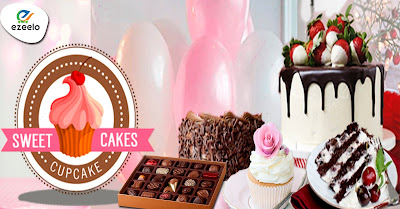 online sweets lucknow