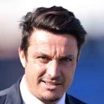 2016-2017 Nama Pelatih Manajer Pescara